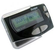 PAGER GEO14ASU
